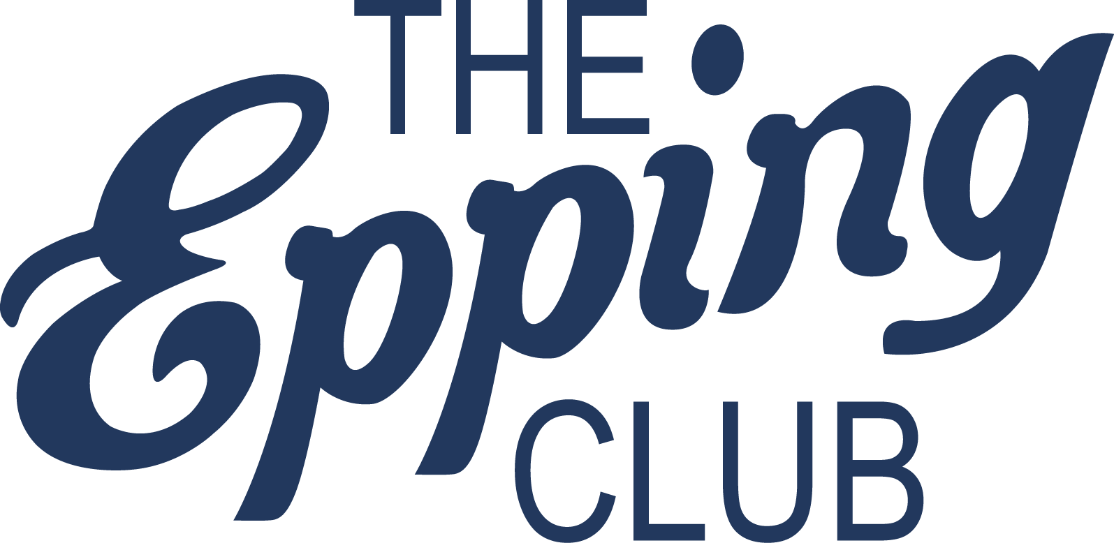 The-Epping-Club