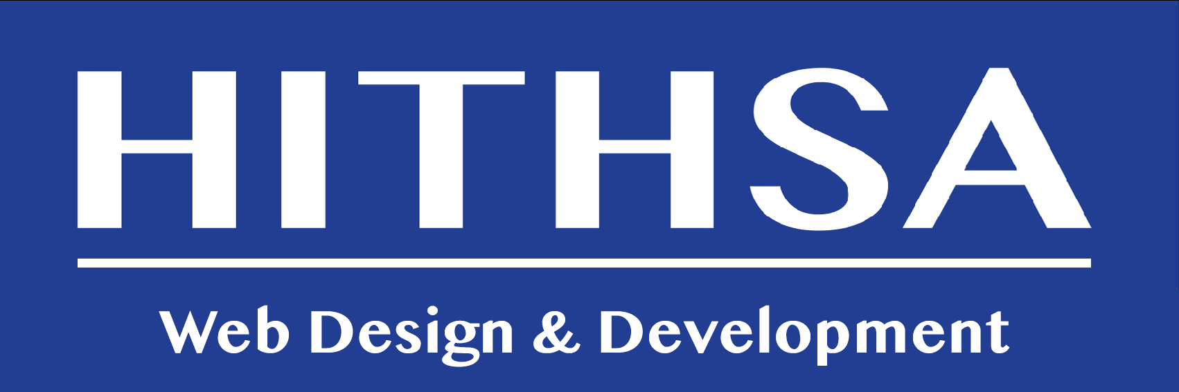 hithsa web design